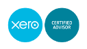 Xero , Certified Partner